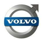 VOLVO-Logo-500X500-300x300